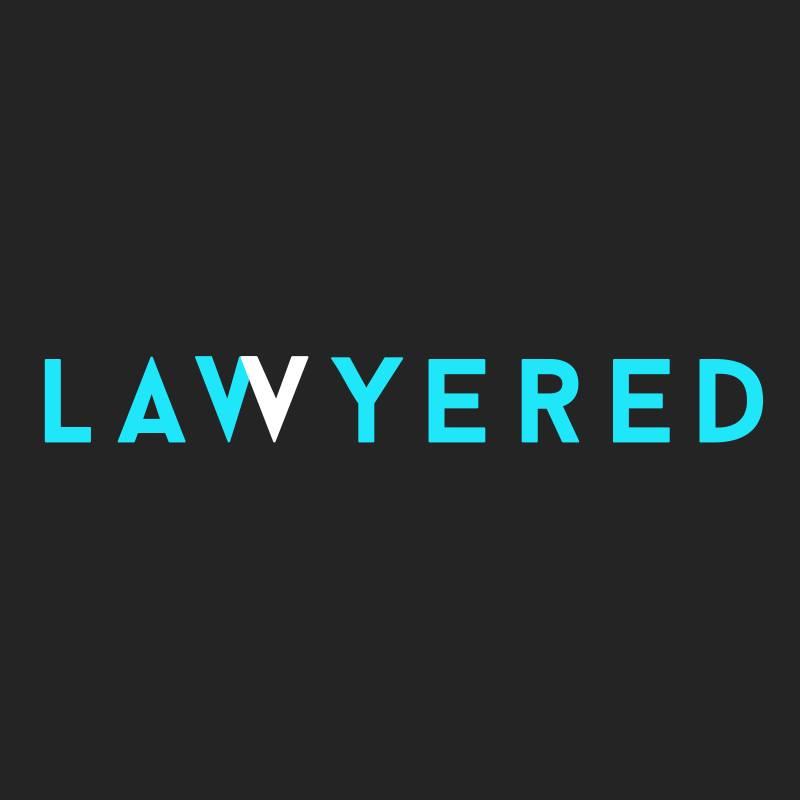 Lawyered Legal News powered by Incourt app